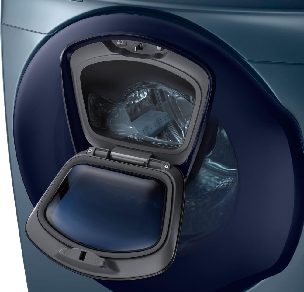 Samsung Wf45k6200az 27 Inch 4 5 Cu Ft Front Load Washer