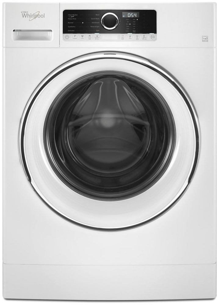 Whirlpool WPWADREW50905