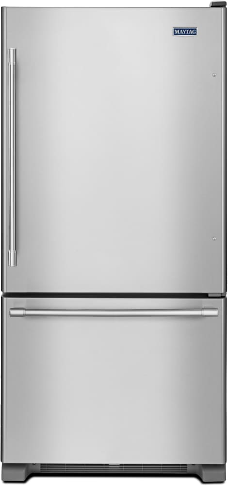 Finger Proof Stainless Steel Refrigerators Droughtrelief Org