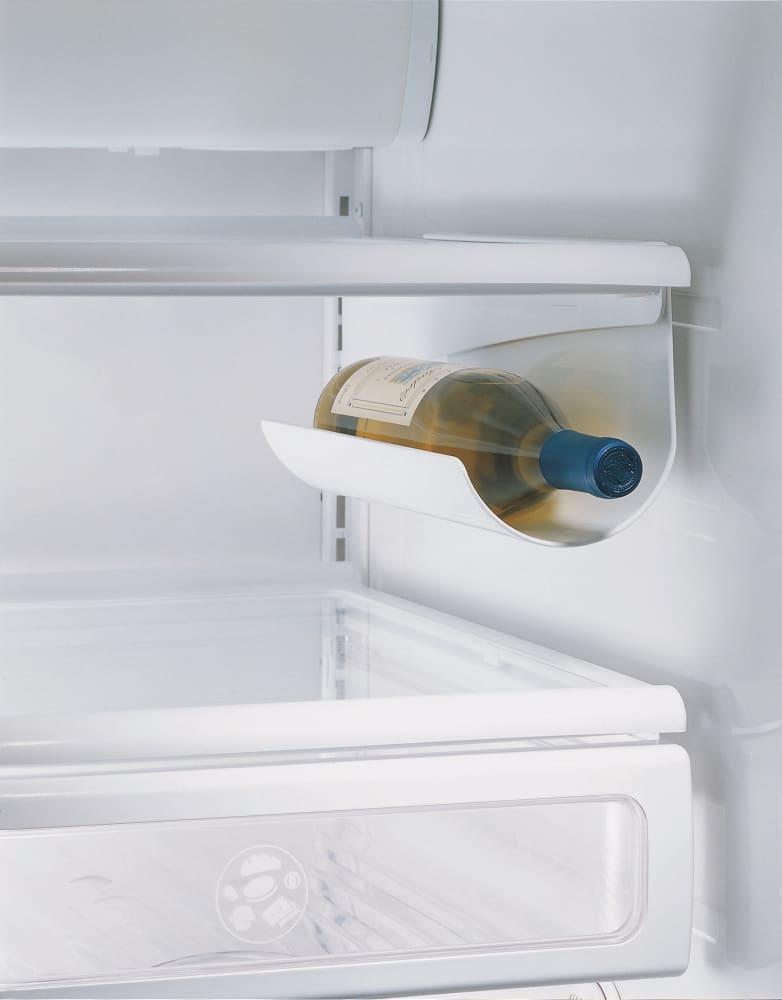 Fine Lg Lrspc2331T 23 Cubic Feet Refrigerator 3 Slide Out Glass Download Free Architecture Designs Salvmadebymaigaardcom