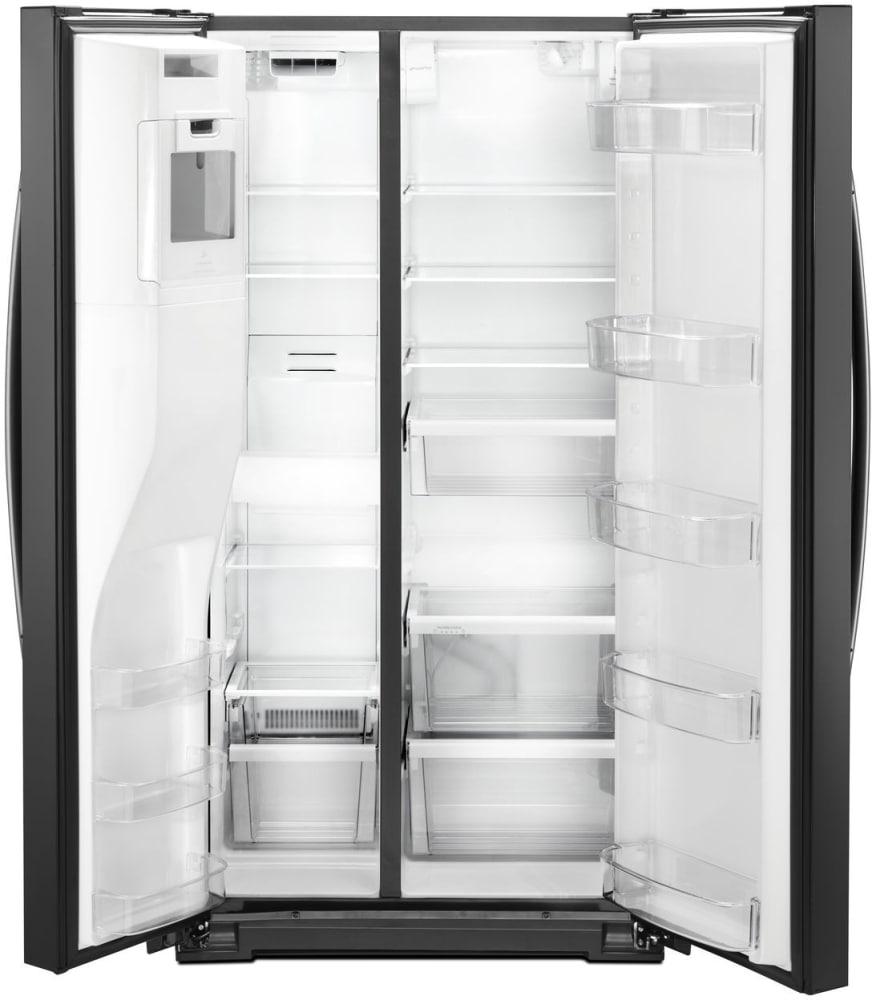 Whirlpool Gold Top Freezer Refrigerator Best Refrigerator 2018