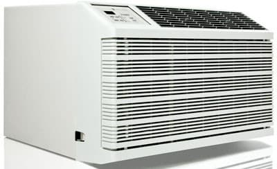 Friedrich Ws12c30 11 500 Btu Through The Wall Air