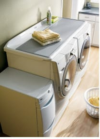 Whirlpool Ww29000su Featured View Room Scene