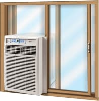 Air Conditioners | Air Conditioning Units