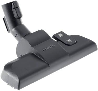 Miele 07096793 - FiberTeq Floor Tool