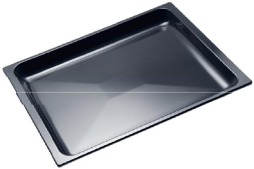 "Miele 09519840 - 24"" PerfectClean Universal Tray"