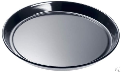 Miele 09520720 - Round Baking Tray