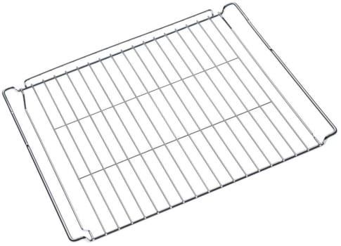 "Miele 09524950 - 24"" Wire Rack"
