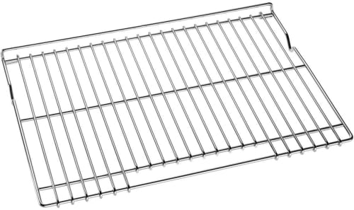 "Miele 09811970 - 30"" Wire Rack Self-Clean Ready"