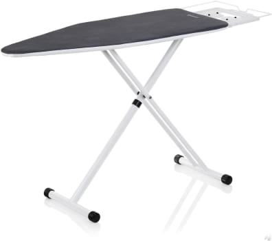 Reliable 100IB - Premium Home Ironing Board