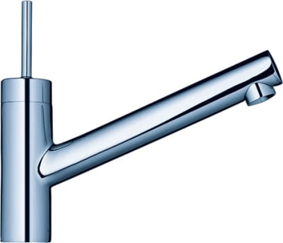 Hansgrohe Axor Starck Series 10801001 - Featured View