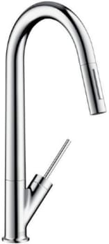Hansgrohe Axor Starck Series 10821001 - Featured View