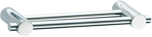Empire Industries Tempo Series 113P - Polished Chrome