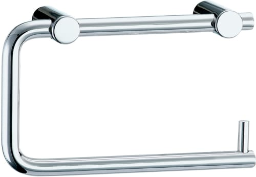 Empire Industries Tempo Series 119 - Polished Chrome