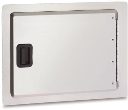 American Outdoor Grill 1218SD - Single Access Door
