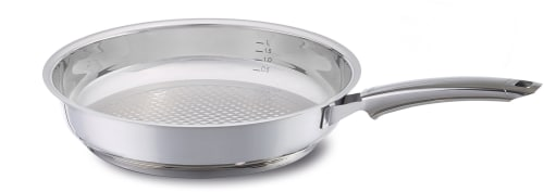 Fissler 12140024100 - Side View
