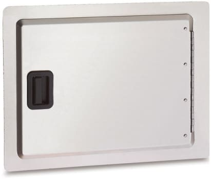 American Outdoor Grill 1420SD - Single Access Door