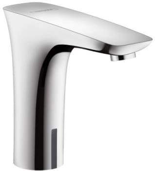 Hansgrohe PuraVida Series 15171001 - Chrome