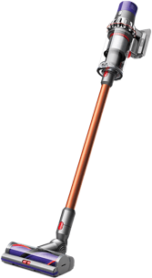 Dyson V10 Series 18084601 - Main View