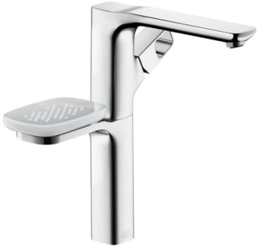 Hansgrohe Axor Urquiola Series 11023 - Chrome Finish