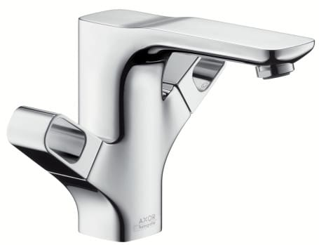 Hansgrohe Axor Urquiola Series 11024001 - Chrome