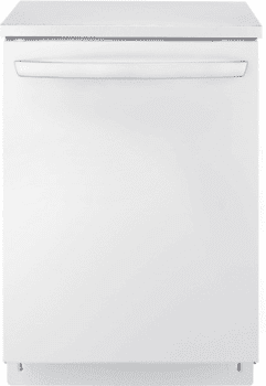 [SCHEMATICS_48ZD]  LG LDF6920WW Fully Integrated Dishwasher with 16 Place Settings, 5 Wash  Cycles, 3 Spray Arms, SenseClean System, Half Load Wash Cycle and Hybrid  Condensing Drying System: Smooth White | Lg Ldf6920ww Wiring Diagram |  | AJ Madison