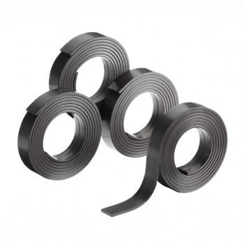 Miele 09782660 - Magnetic Strips