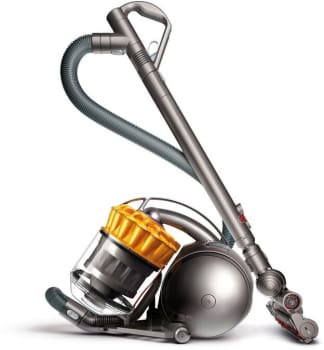 Dyson Ball Series 20577901 - Ball Origin Canister