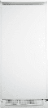 U-Line 2000 Series 2115RW00 - Feature View