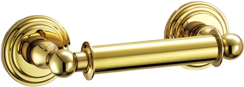 Empire Industries Bentley Collection 219 - Polished Brass