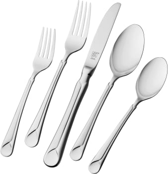 Zwilling J.A. Henckels 22748345 - Flatware Set