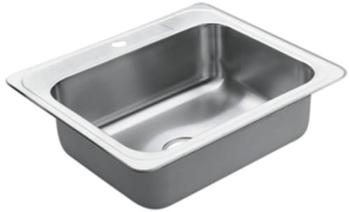 Moen Excalibur 22887 - Sink