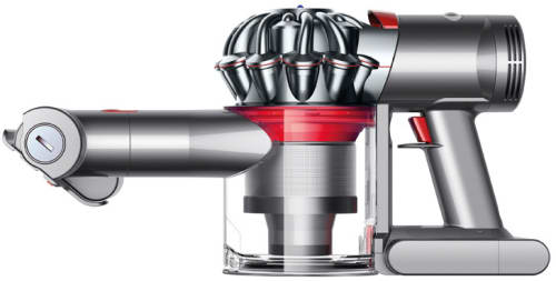 Dyson V7 Series 23177001 - Main View