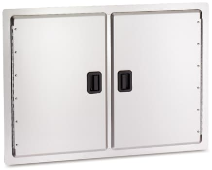 Fire Magic Legacy Doors 23930S - Stainless Steel