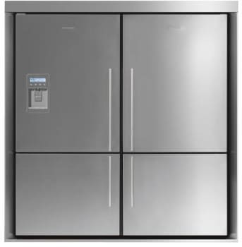 Fisher & Paykel 23981 - Front View