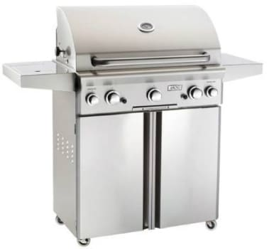 American Outdoor Grill 24PCR - 24NCR