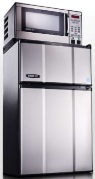 MicroFridge 29MF7TPS - Stainless Steel