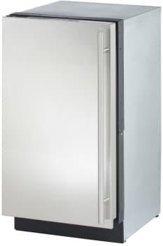 U Line Modular 3000 Series U3018CLRS01 - Left Hinge Door Swing