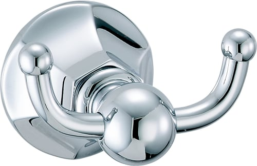 Empire Industries Regent Series 304SN - Polished Chrome