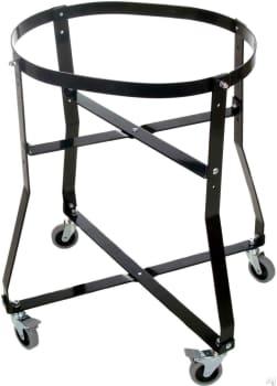 Primo 306 - Grill Cradle