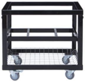 Primo 318 - Cart Base