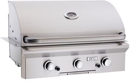 American Outdoor Grill 30NBR - Featured View