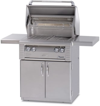 Alfresco LX2 ALX230IRCNG - Featured View