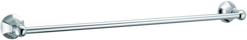 Empire Industries Regent Series 31024SN - Polished Chrome