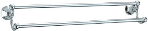 Empire Industries Regent Series 31124SN - Polished Chrome