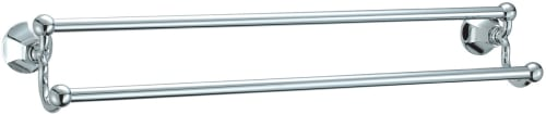 Empire Industries Regent Series 31124 - Polished Chrome