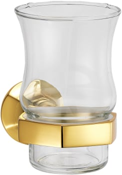 Empire Industries Regent Series 314PB - Polished Brass