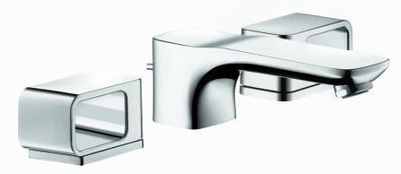 Hansgrohe Axor Urquiola Series 11041 - Chrome
