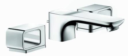 Axor Axor Urquiola Series 11041001 - Chrome