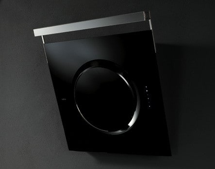Elica Collection OM Series EOM431BL - Featured View